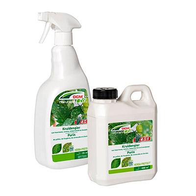 DCM Herba-Protect®