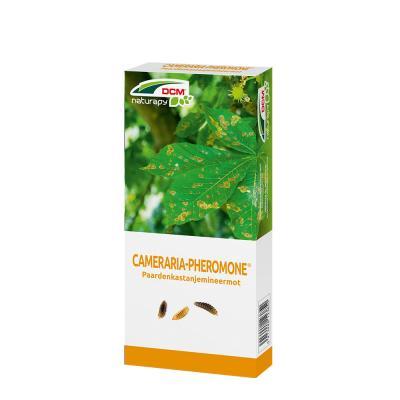 DCM Cameraria-pheromone®