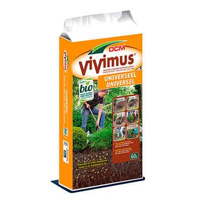 DCM VIVIMUS®