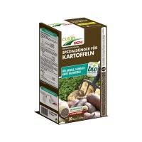 CUXIN DCM Spezialdünger für Kartoffeln