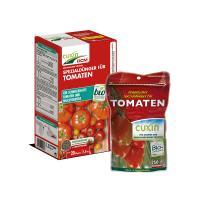 CUXIN DCM Spezialdünger für Tomaten