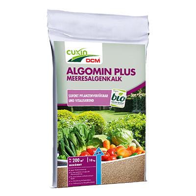 CUXIN DCM Algomin Plus