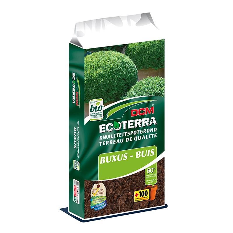 DCM Ecoterra® Buis