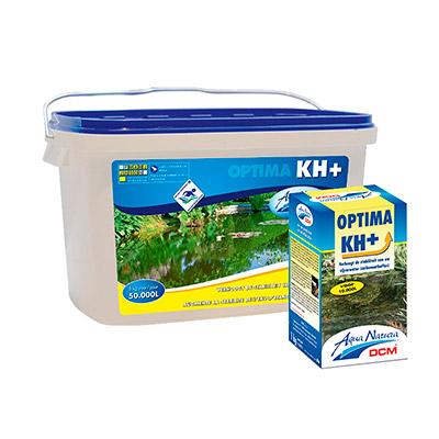Optima KH+ DCM