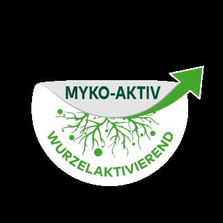 Mit wurzelaktivierenden Mykorrhiza-Pilzen