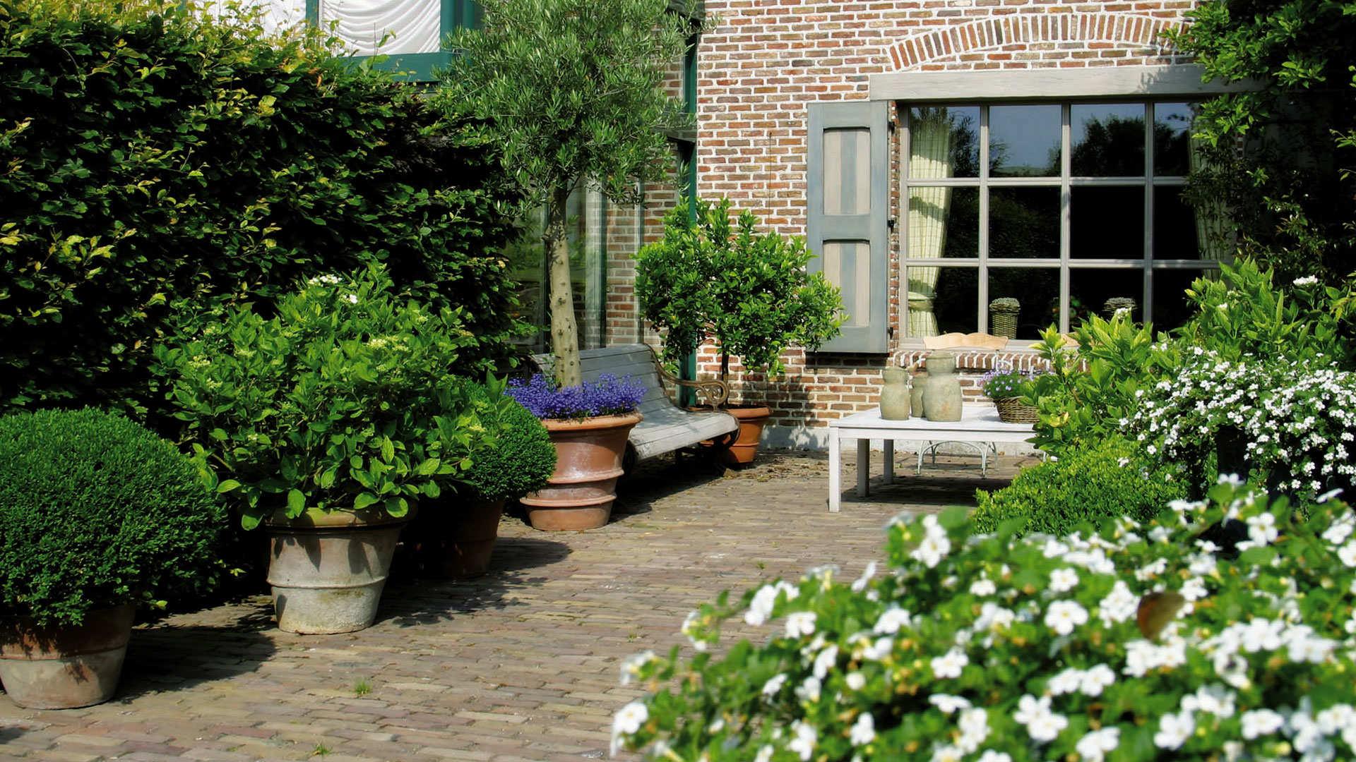 balkon und terrasse cuxin dcm. Black Bedroom Furniture Sets. Home Design Ideas