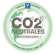 CO2-logic