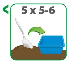 Bodenanalysen Cuxin Dcm Untersucht Bodenproben Aus Ihrem
