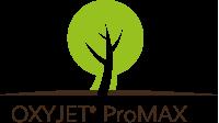 oxyjetProMAX