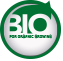BIO for organic growing