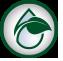 Flüssigdünger zur Blattanwendung