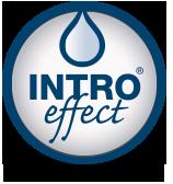 INTRO® effect