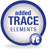 Added TRACE elements