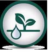 Vloeibare meststof voor bodemtoepassing