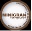 MINIGRAN® TECHNOLOGY