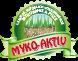 MYKO-AKTIV