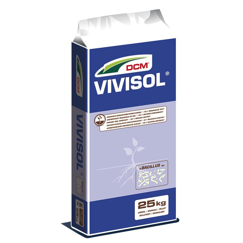 DCM VIVISOL®