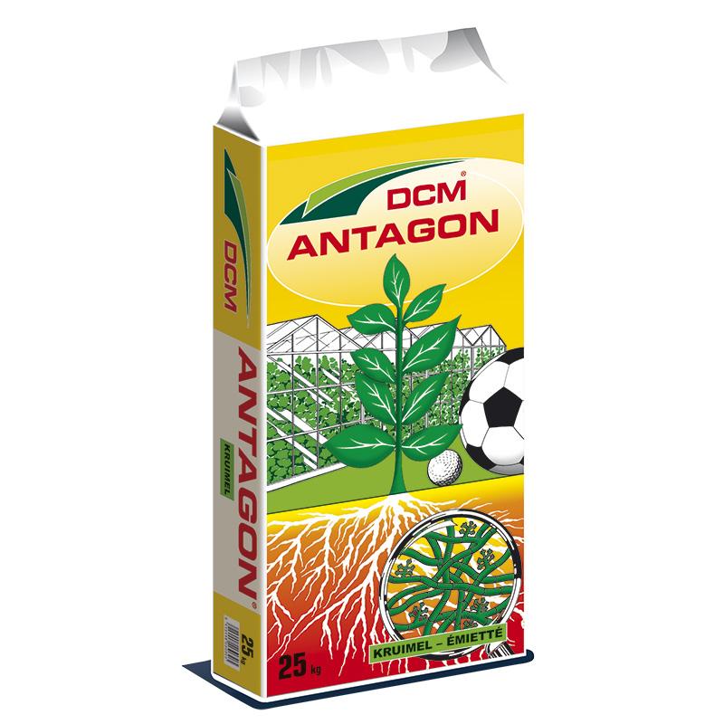 DCM ANTAGON