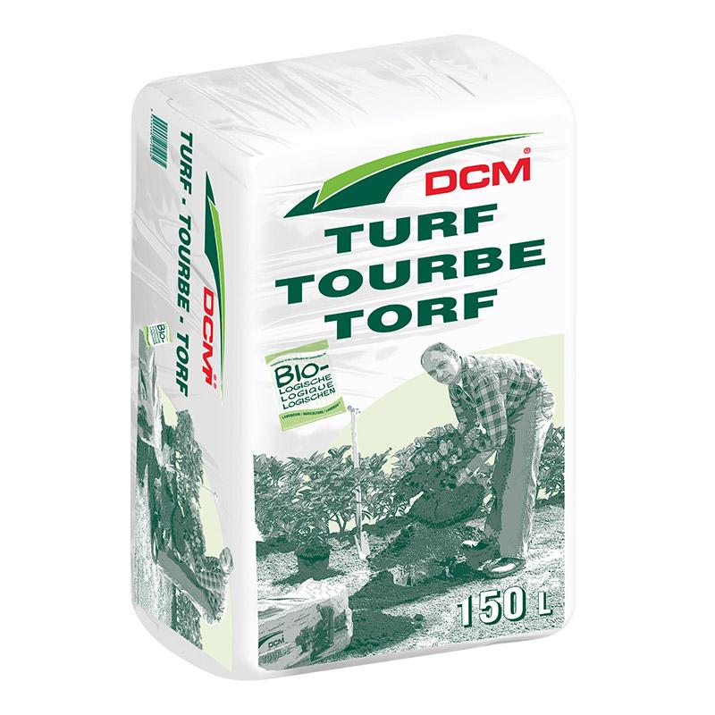 DCM TORF