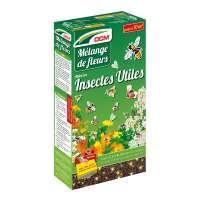 Mélange de fleurs Insectes utiles DCM