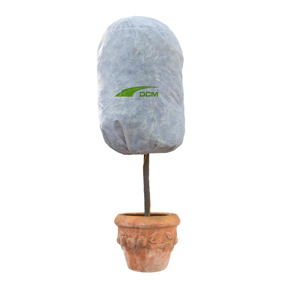 housse de protection pour les plantes dcm dcm. Black Bedroom Furniture Sets. Home Design Ideas