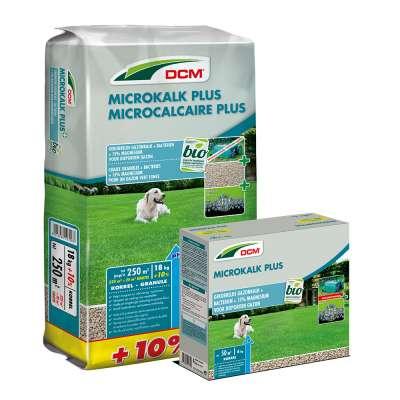 DCM Microkalk Plus