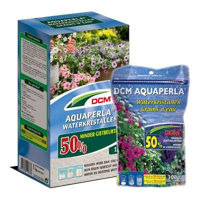 DCM Aquaperla® - Waterkristallen