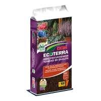 DCM Ecoterra® Heide, Azalea, Hortensia & alle Zuurminnende Planten