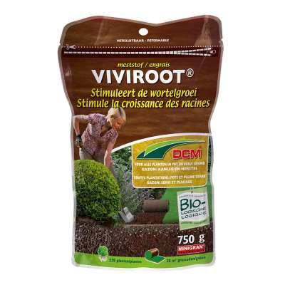 DCM Meststof Viviroot®