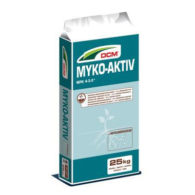 DCM MYKO-AKTIV