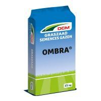 DCM GRASZAAD OMBRA®