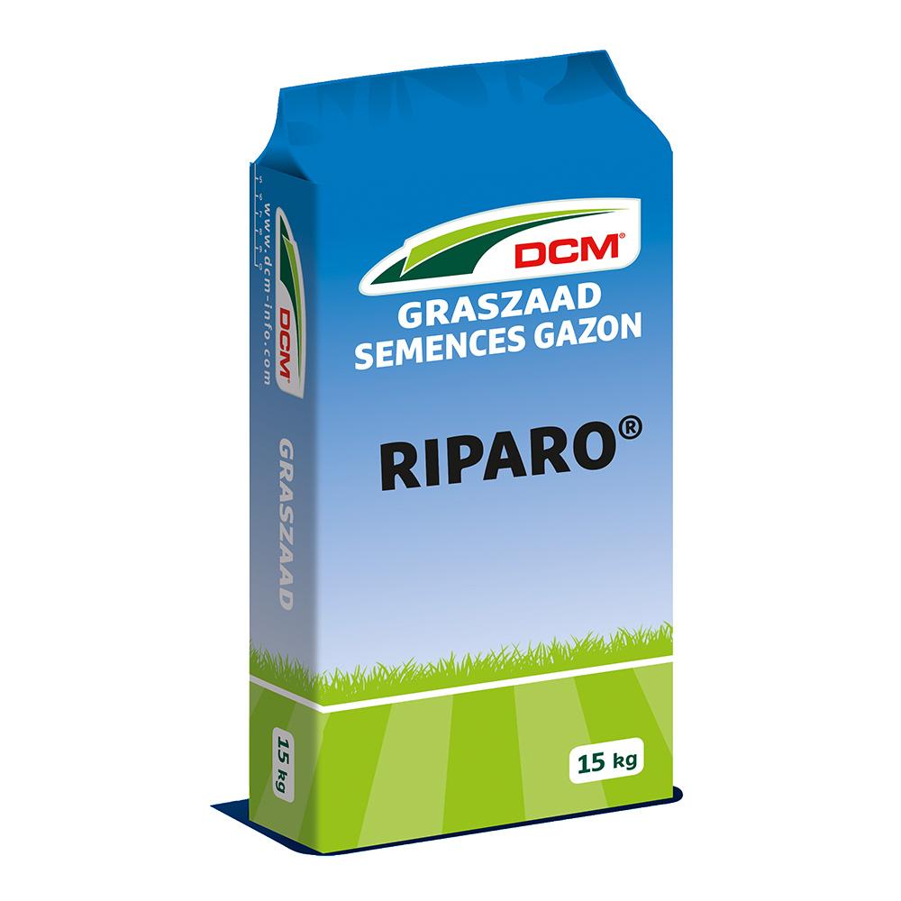 DCM GRASZAAD RIPARO®