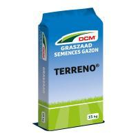 DCM SEMENCES TERRENO®