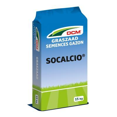 DCM GRASZAAD SOCALCIO®
