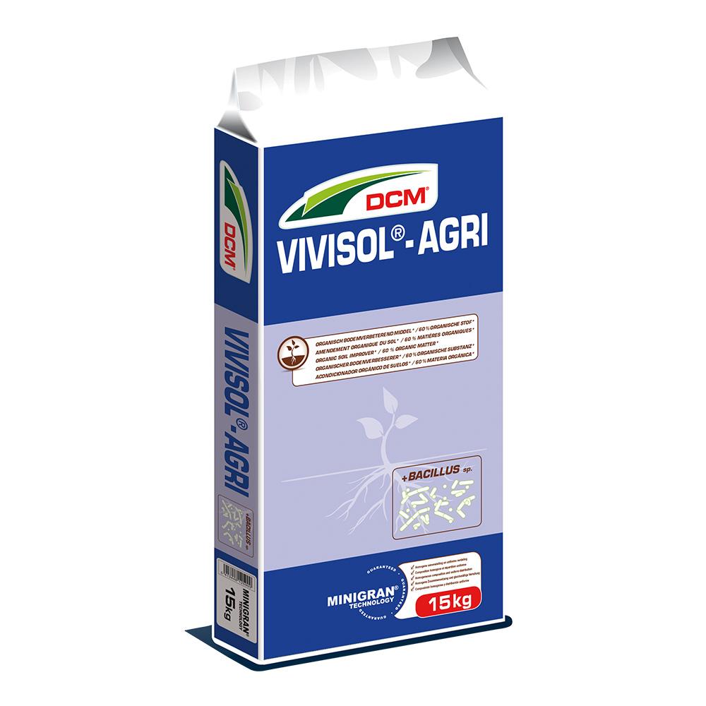 VIVISOL®-AGRI DCM