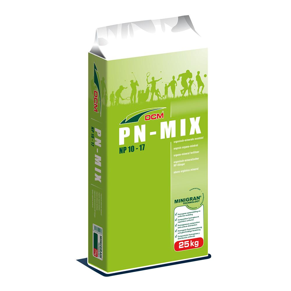 DCM PN-MIX