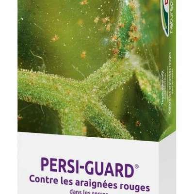 DCM Persi-Guard®