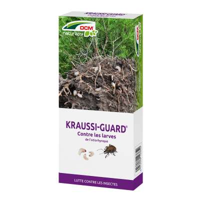 DCM Kraussi-Guard®