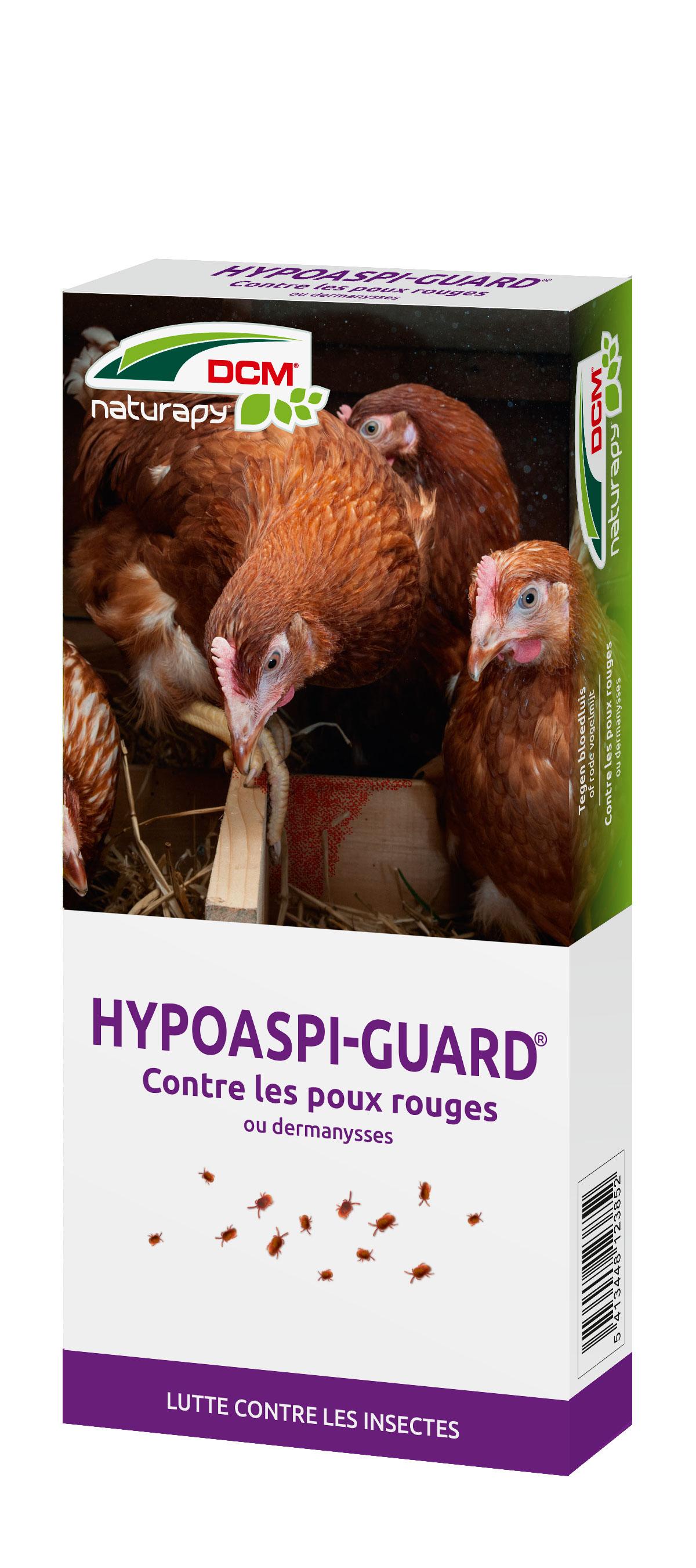 DCM Hypoaspi-Guard®