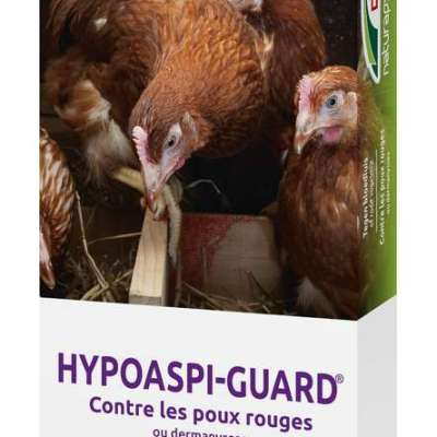 DCM Hypoaspi-Guard®