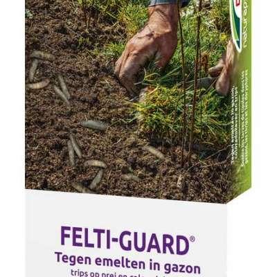 DCM Felti-Guard®