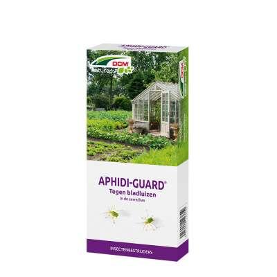 DCM Aphidi-Guard®