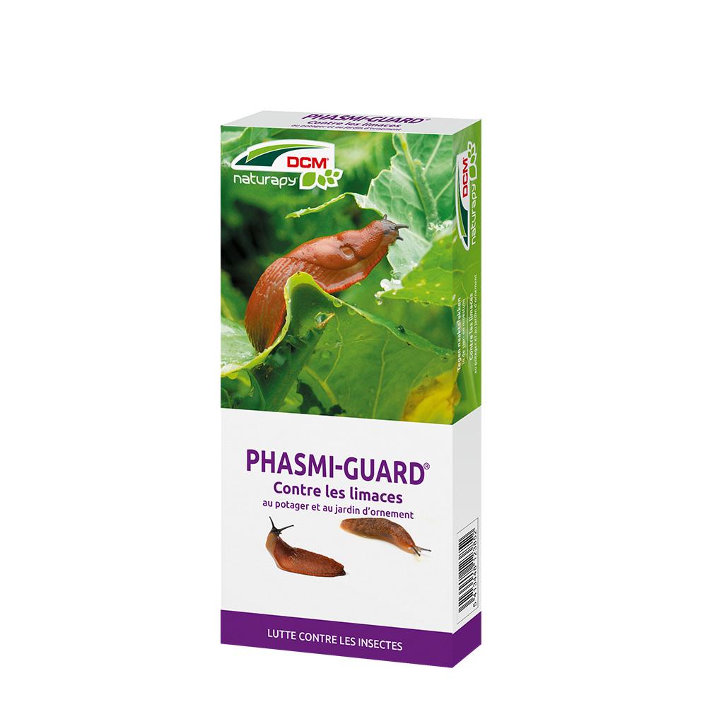 DCM Phasmi-Guard®