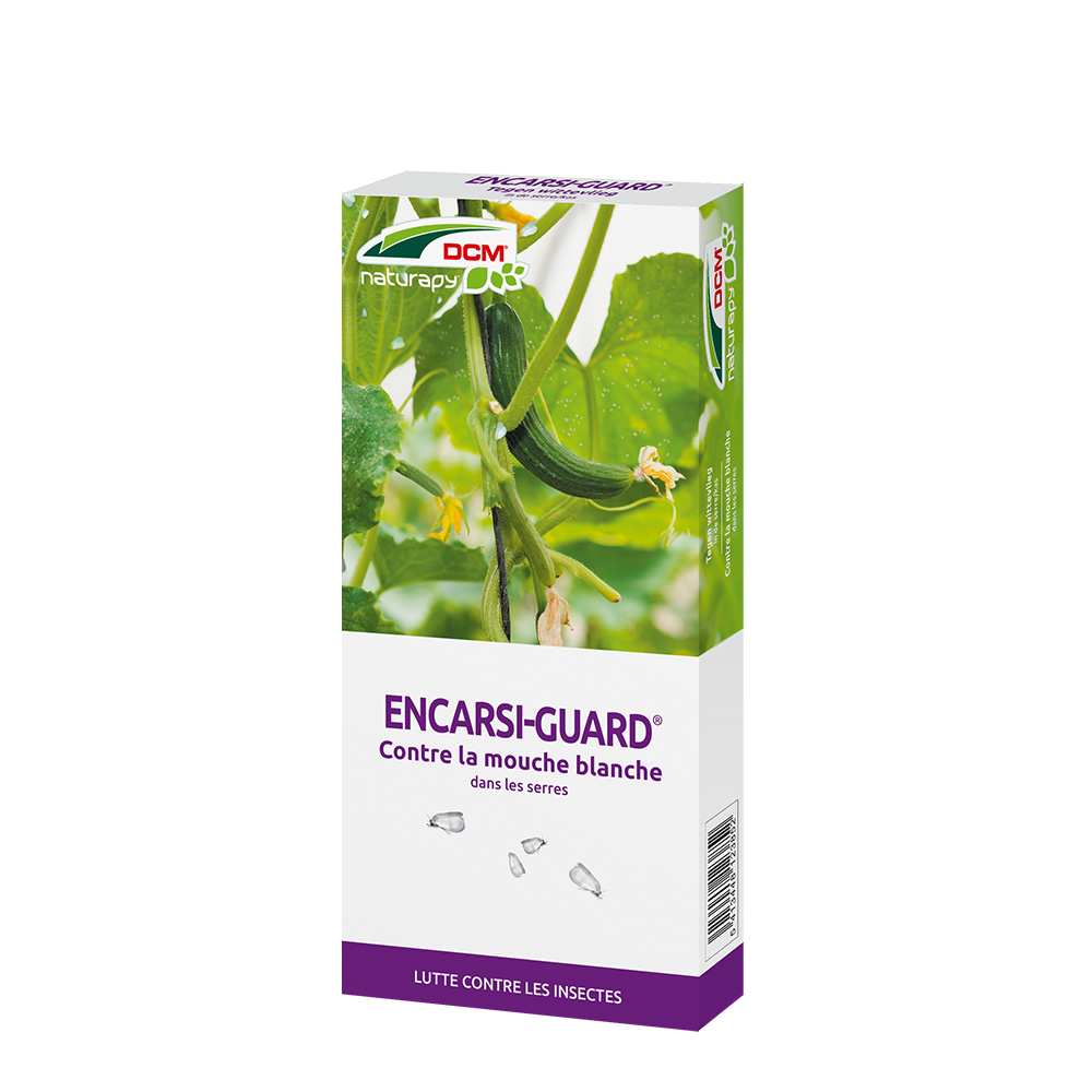 DCM Encarsi-Guard®