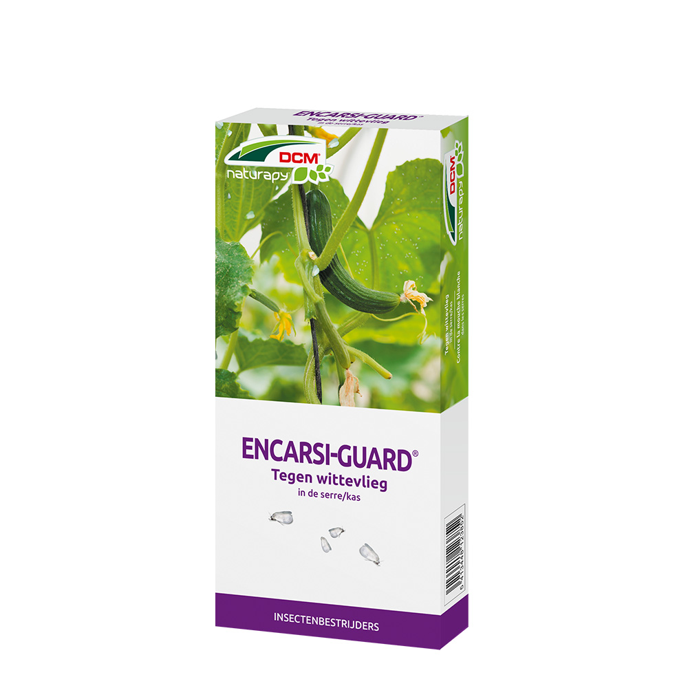 DCM Encarsi-Guard®