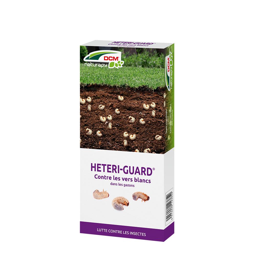 DCM Heteri-Guard®