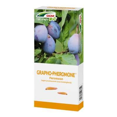 DCM Grapho-Pheromone®