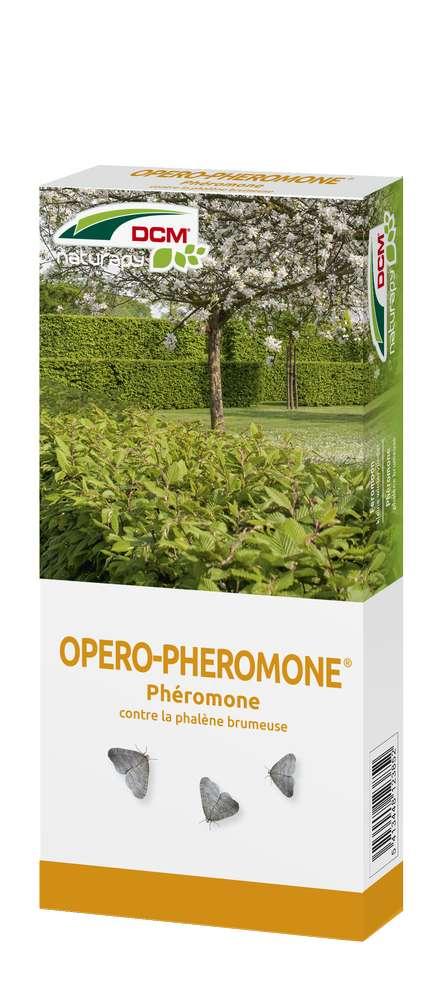 DCM Opero-Pheromone®