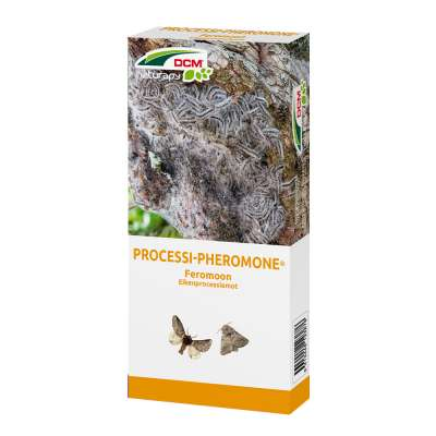 DCM Processi-Pheromone®