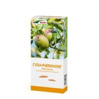 DCM Cydia-Pheromone®